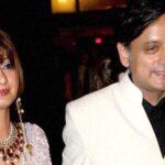 Shashi Tharoor Cleared By Delhi Court In Sunanda Pushkar Death Case