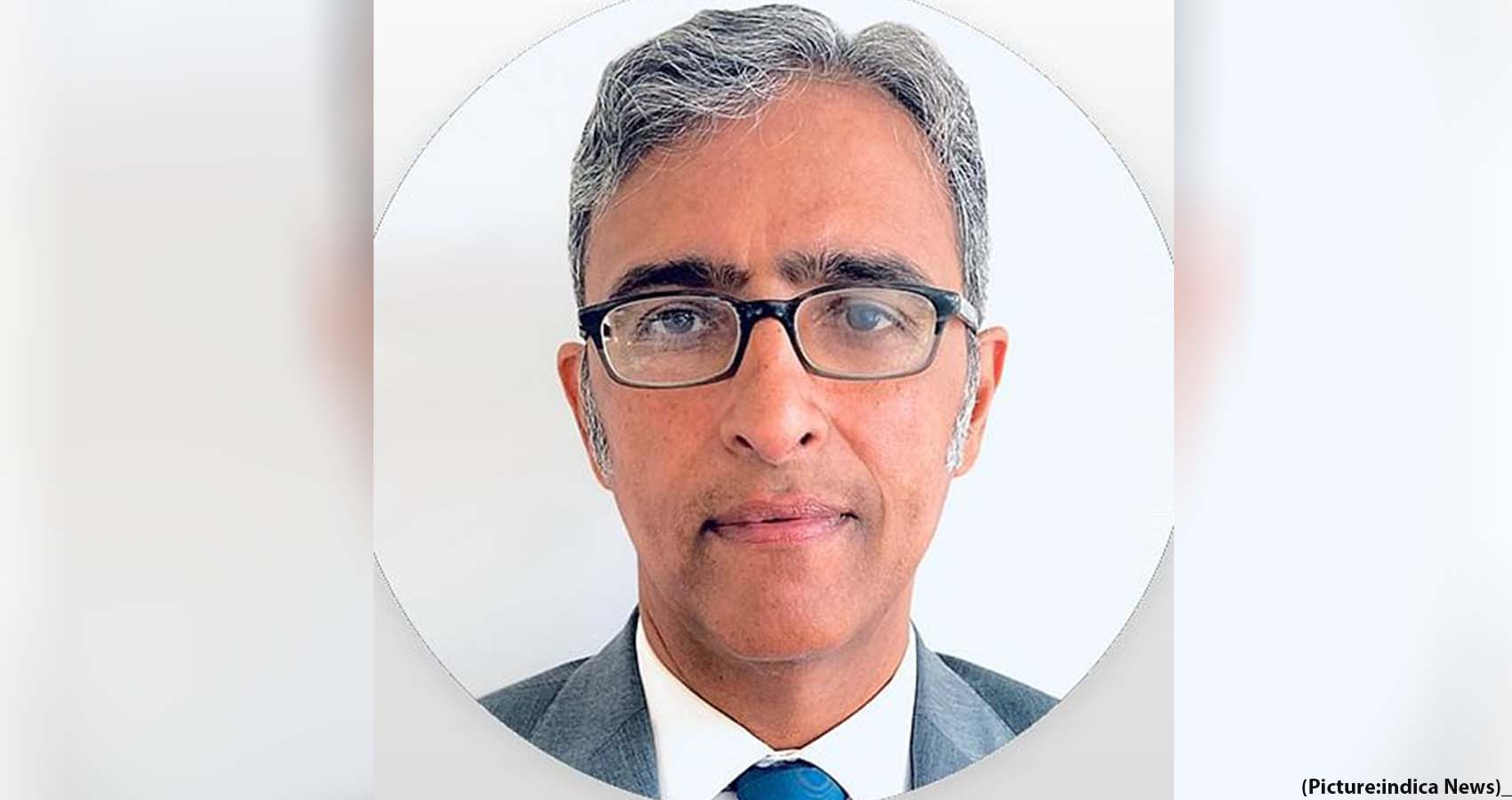 Attorney Sanjay Wadhwa Named Deputy Director of SEC's Enforcement Division