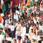 Secretary Blinken's Assessment Of Indian Democracy Is Not Compatible With Ground Reality