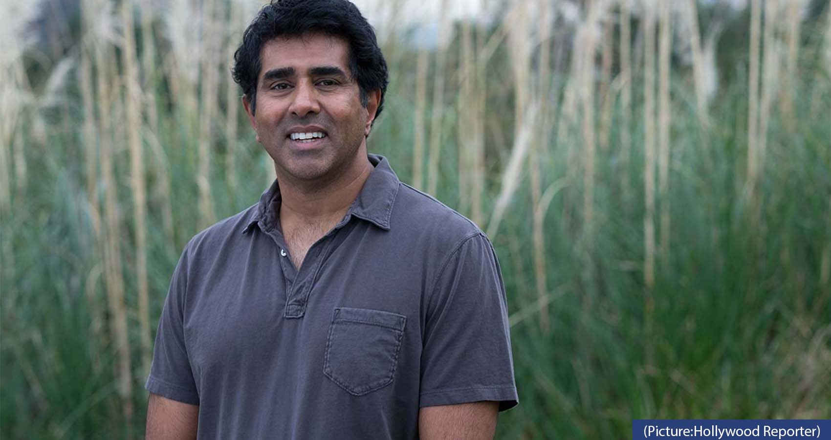 'Easter Sunday,' Jay Chandrasekhar-Directed Family Comedy, Featuring Asif Ali To Be Released By Universal Pictures