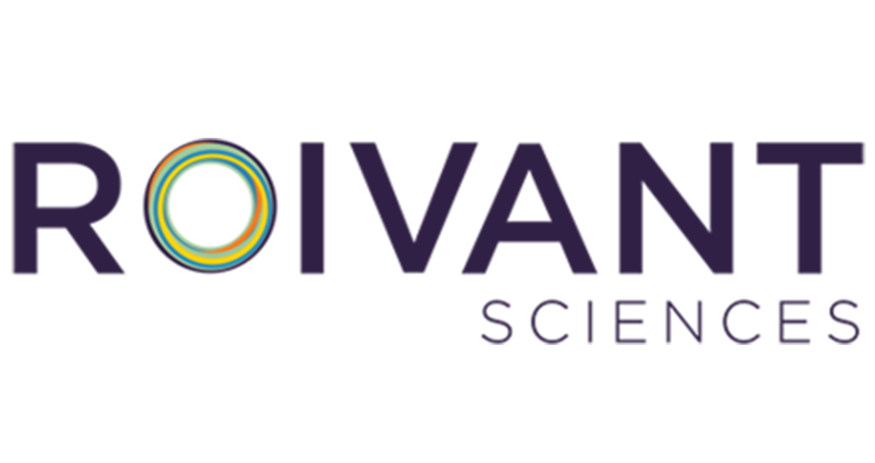 Immunovant Receives $200 Million Strategic Investment from Roivant Sciences Proceeds will fund continued development of IMVT-1401 in multiple indications