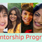 Women Who Win Launches Free Mentorship & Career Guidance Program Across Industries