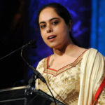 Sikh Coalition Announces Leadership Transition