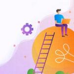 India Has 52,391 Startups And 53 Unicorns