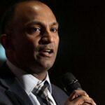 Thiru Vignarajah Named CEO Of Capital Plus Financial
