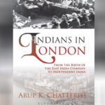 Chronicling 500 Years Of Indian Immigration To Britain