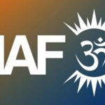HAF On A Campaign To Dismantle Negative Image Of Hinduism