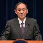 Why Is Japan's Prime Minister Yoshihide Suga Resigning
