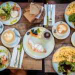 Is Breakfast Really Good For You?
