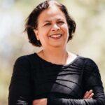 Anu Natarajan To Lead Facebook's $1 Billion Affordable Housing Initiative