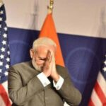 PM Modi Likely To Visit US In September