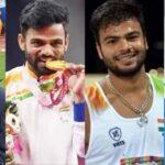 India Wins Record 19 Medals At Tokyo Paralympics 2020