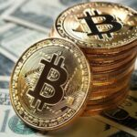 Bitcoin Is Now Official Currency In This Country