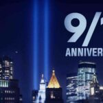 REMEMBERING THE DAY 9/11: TWENTY YEARS BACK!