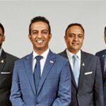 AAHOA Welcomes New EIDL Enhancements