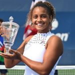 Youth Winning Big At US Open Tournament 2021