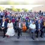 Desi-Fest by Bhartiya Senior Citizen Group of Chicago and Manpasand Held