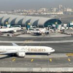 UAE Lifts Travel Restrictions For Indians