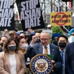 FBI Says, Hate Crimes Against Indian Americans Continue to Rise