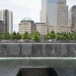 The World & Its Response To Terrorism Have Changed Since 9/11