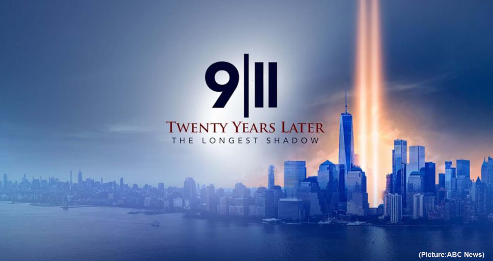 A Day To Reflect: 20 Years After The 9/11 Attacks