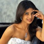 Priyanka Chopra's Show, 'The Activist' Changes After Criticism