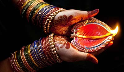 Hindu Groups To Observe October As Hindu Heritage Month