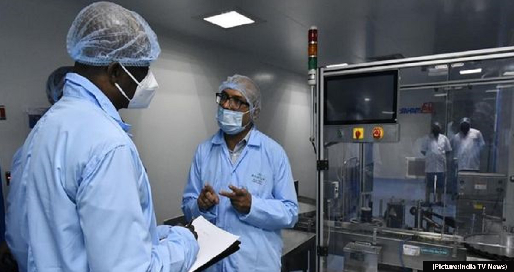 Want To Connect Diaspora To Indian Researchers: Science And Tech Ministry