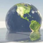 UN Urges World Leaders To Do More To Curtail Warming
