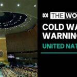 Cold-War-China-US