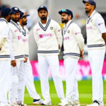 England Beat India By An Innings And 76 Runs To Level The Series