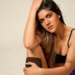 Ananya Birla Announces Debut Album, 'Bombay Basement'