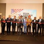 AAEIO Inaugural Gala Held In Chicago