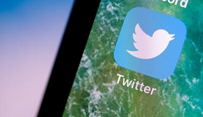 Twitter As 'Porn Hub' Allowing Psy-War Targeting Communal Harmony