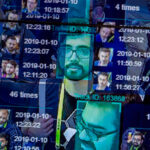 Facial Recognition Expanded In India While Concerns Over Lack Of Law Protecting Data Grows