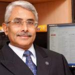 Dr. B.K. Misra First Indian Receives Lifetime Achievement Award from American Association of Neurological Surgeons