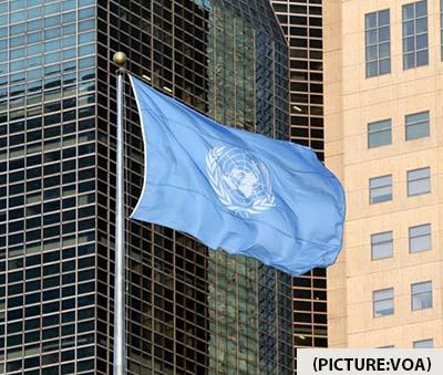 Climate-changes-UN