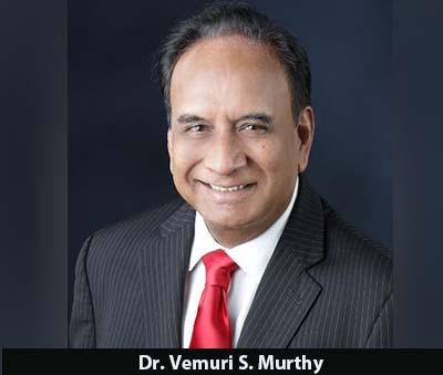 Heart disease Vemuri S Murthy